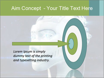 0000074978 PowerPoint Template - Slide 83