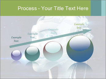 0000074978 PowerPoint Template - Slide 87