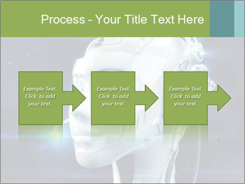 0000074978 PowerPoint Template - Slide 88