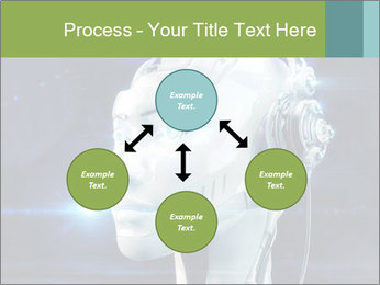 0000074978 PowerPoint Template - Slide 91