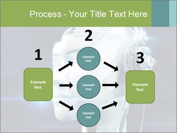0000074978 PowerPoint Template - Slide 92