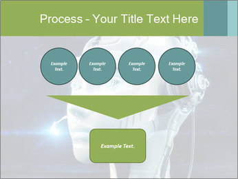 0000074978 PowerPoint Template - Slide 93