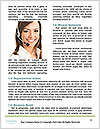 0000074978 Word Templates - Page 4