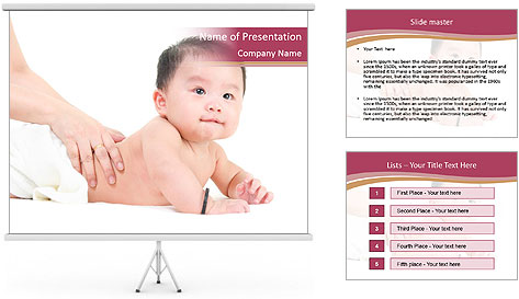 0000074979 PowerPoint Template