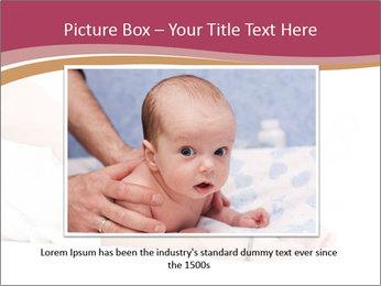 0000074979 PowerPoint Template - Slide 16