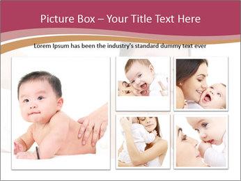 0000074979 PowerPoint Templates - Slide 19