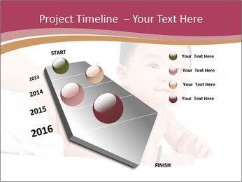 0000074979 PowerPoint Templates - Slide 26
