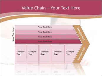 0000074979 PowerPoint Templates - Slide 27