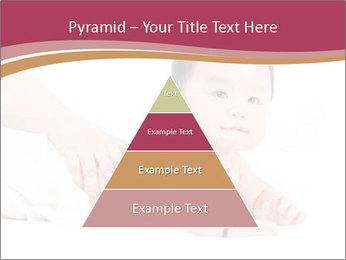 0000074979 PowerPoint Templates - Slide 30