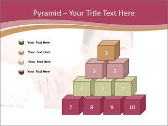 0000074979 PowerPoint Template - Slide 31