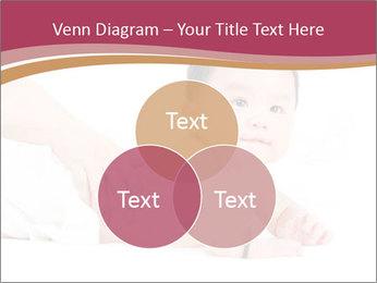 0000074979 PowerPoint Templates - Slide 33