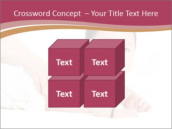 0000074979 PowerPoint Templates - Slide 39