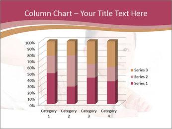 0000074979 PowerPoint Templates - Slide 50