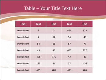 0000074979 PowerPoint Templates - Slide 55