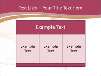 0000074979 PowerPoint Templates - Slide 59