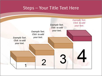 0000074979 PowerPoint Templates - Slide 64
