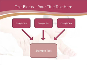 0000074979 PowerPoint Templates - Slide 70