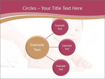 0000074979 PowerPoint Templates - Slide 79