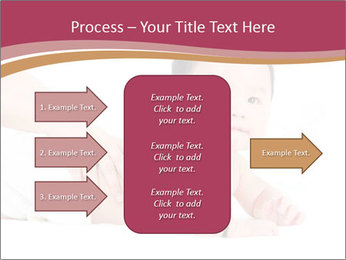 0000074979 PowerPoint Template - Slide 85
