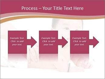 0000074979 PowerPoint Templates - Slide 88