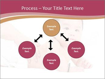 0000074979 PowerPoint Templates - Slide 91