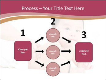 0000074979 PowerPoint Template - Slide 92