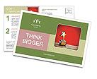 0000074980 Postcard Templates