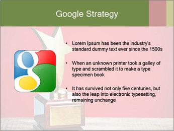 0000074980 PowerPoint Template - Slide 10