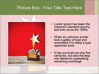 0000074980 PowerPoint Template - Slide 13