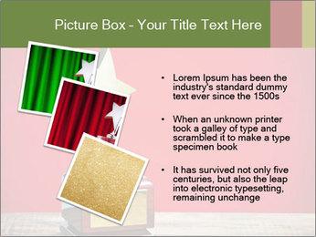 0000074980 PowerPoint Template - Slide 17