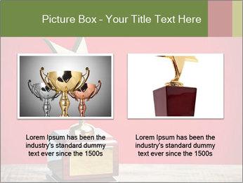 0000074980 PowerPoint Template - Slide 18