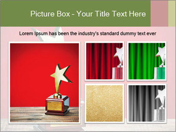 0000074980 PowerPoint Template - Slide 19