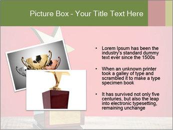 0000074980 PowerPoint Template - Slide 20
