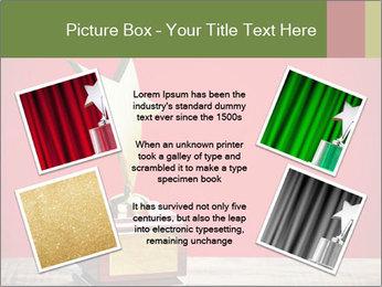 0000074980 PowerPoint Template - Slide 24