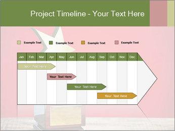 0000074980 PowerPoint Template - Slide 25
