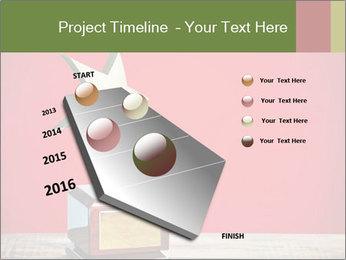 0000074980 PowerPoint Templates - Slide 26