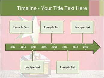 0000074980 PowerPoint Template - Slide 28