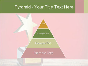 0000074980 PowerPoint Template - Slide 30