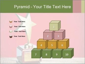0000074980 PowerPoint Template - Slide 31