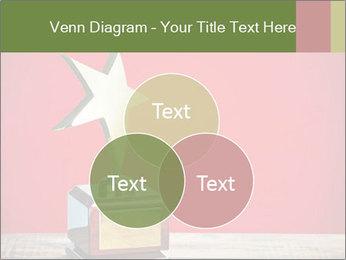 0000074980 PowerPoint Template - Slide 33