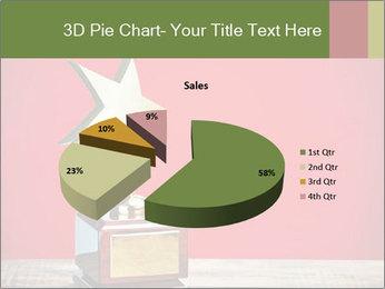 0000074980 PowerPoint Template - Slide 35
