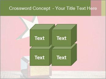 0000074980 PowerPoint Templates - Slide 39
