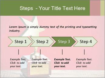 0000074980 PowerPoint Template - Slide 4