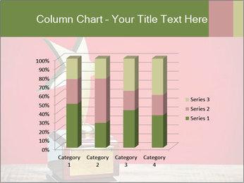 0000074980 PowerPoint Template - Slide 50