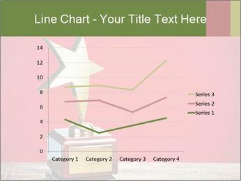 0000074980 PowerPoint Template - Slide 54
