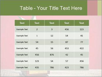 0000074980 PowerPoint Templates - Slide 55