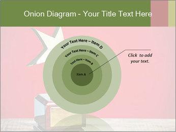 0000074980 PowerPoint Template - Slide 61