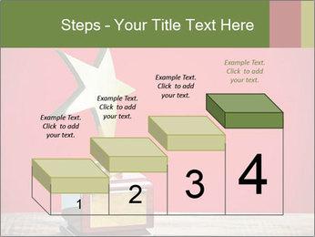 0000074980 PowerPoint Template - Slide 64