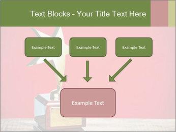 0000074980 PowerPoint Template - Slide 70