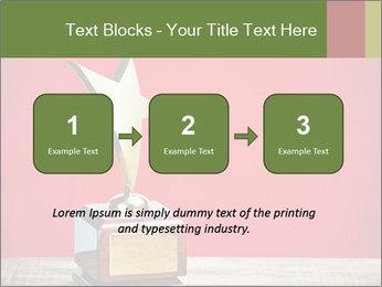 0000074980 PowerPoint Template - Slide 71